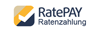 RatePAY Ratenzahlung
