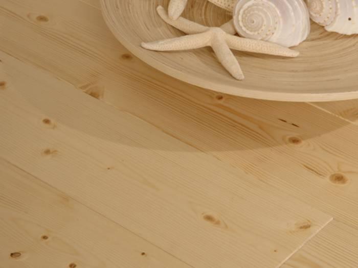 nordische-fichte-tanne-massivholzdiele-rustikal-allseitig-nut-feder