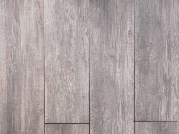 keramische-platten-woodlook-grey-wash-30x120x2cm