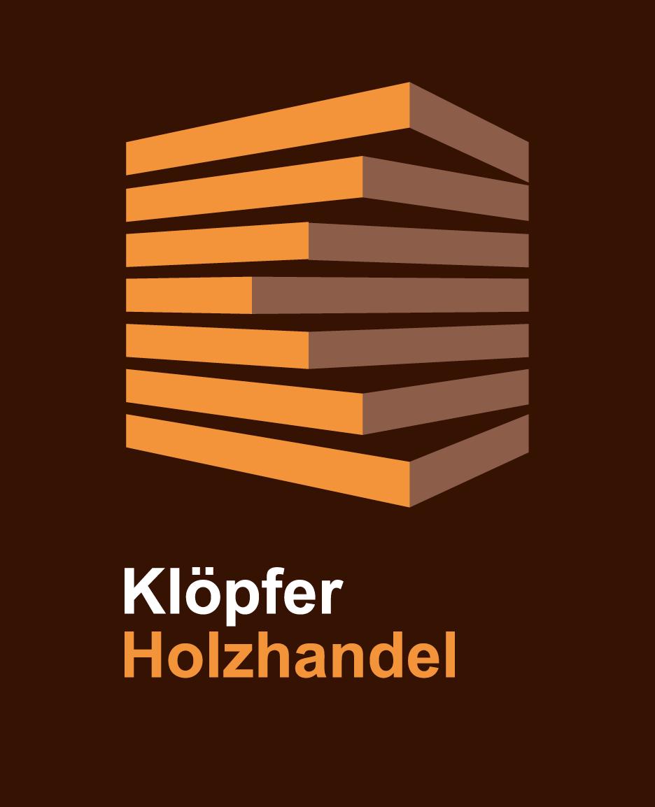 Klöpfer Holzimport