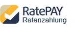 Finanzierung mit RatePay