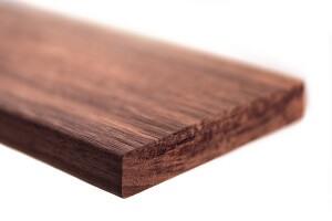 Walaba Terrassendielen Kaufen Holzhandel Deutschland