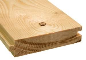 Rauspund Online Kaufen Holzhandel Deutschland