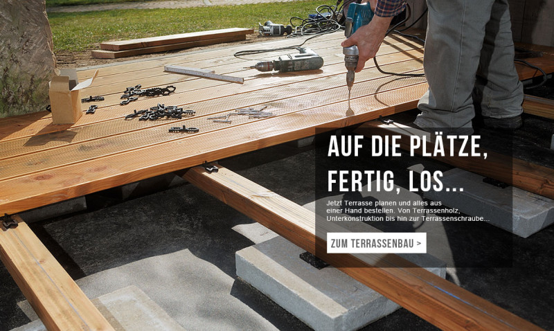 https://holzhandel-deutschland.de/terrassenbau-c7