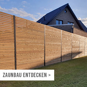 media/image/4_281px_Zaunbau.jpg