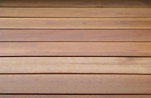 Extrem Balkonbretter aus Holz kaufen | Holzhandel-Deutschland QI18