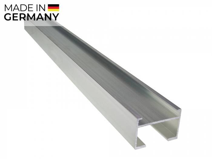 KAHRS_Aluminium_Unterkonstruktion_40x60_mm