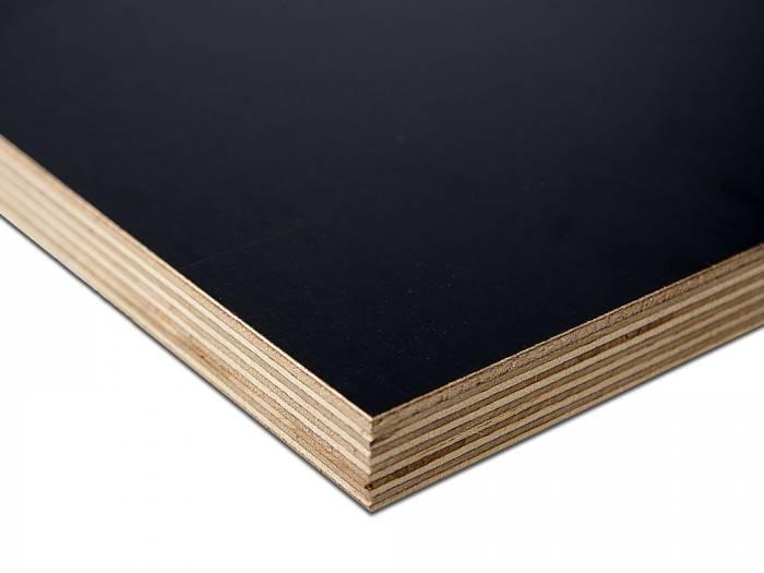 12 mm Siebdruckplatten, Sieb/Film, Birke d+d (Europa), BFU 100, 1,50 x 2,50 m_1