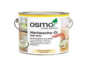 Osmo-Hartwachs-l-in-farblos