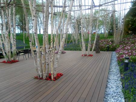 KAHRS_Terrassendielen_Moso-Bambus