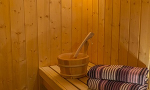 sauna-profilholz_02
