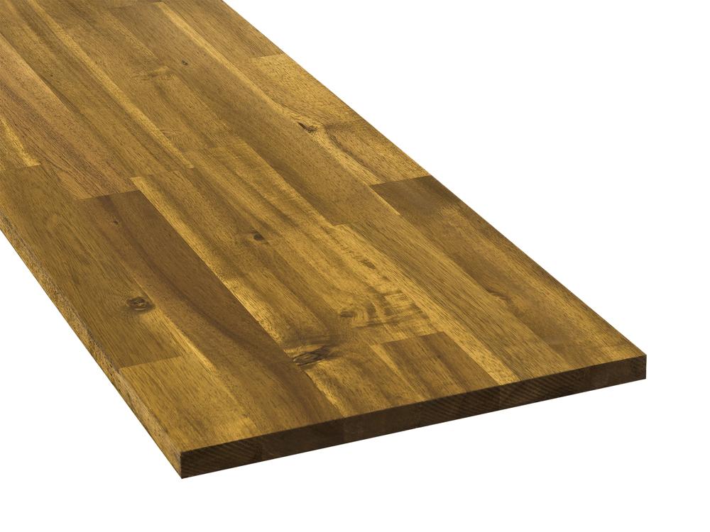 Leimholzplatten Akazie Kaufen Holzhandel Deutschland