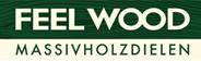 Feel Wood Holzdielen