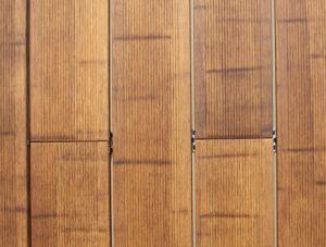 bambus-terrassendielen