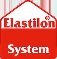 Elastilon
