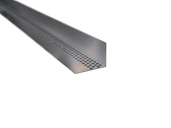 james-hardie-lueftungsprofil-aluminium