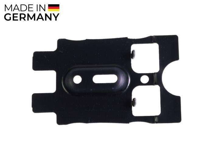 pan-clip-large-paket-rhombusleiste-schrauben