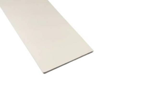 jameshardie-hardie-plank-glatt-colorplus-jh-10-20-schneeweiss