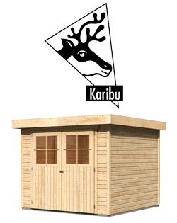karibu-gartenhaus