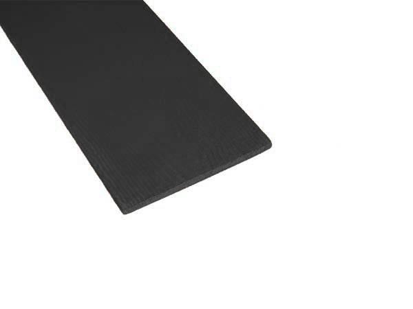 jameshardie-hardie-plank-cedar-struktur-colorplus-jh-90-40-schwarz