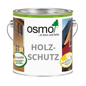 holzschutz-osmo_01
