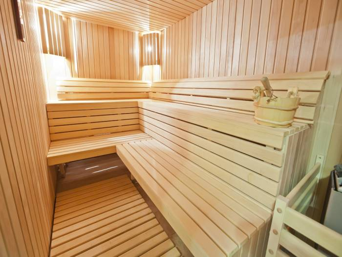 Espe Saunabanklatten, 28x90 mm, unbehandelt, gehobelt_1