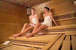 sauna-banklatten