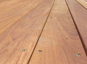 Spax Schrauben Gunstig Kaufen Holzhandel Deutschland