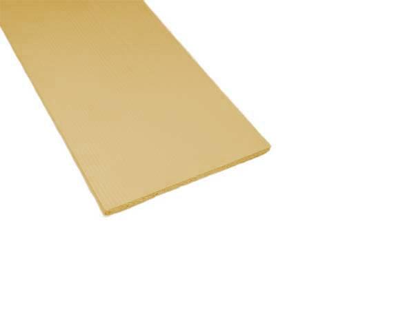 jameshardie-hardie-plank-cedar-struktur-colorplus-jh-10-30-cremeweiss