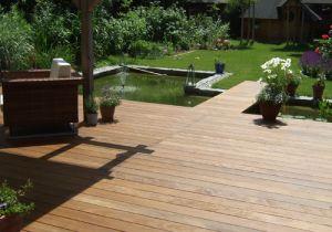 Holz Im Garten Produkte Holzhandel Deutschland