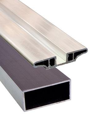 unterkonstruktion-aluminium_01