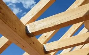 Holzbau-L-rche