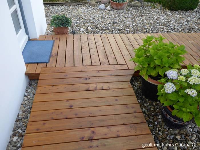 nordische-laerche-terrassendielen-kanten-gerundet-glatt-glatt(1)