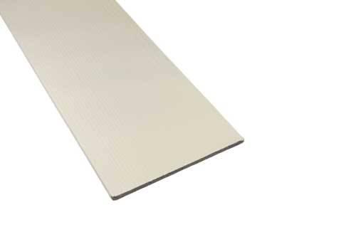 8x180 mm JamesHardie HardiePlank, ColorPlus JH 20-10 Cashmere, mit Cedar-Struktur_1