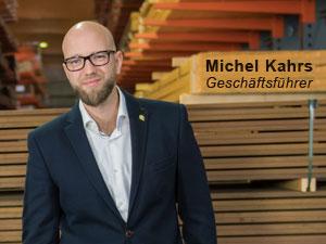 Michel_holzhandel-deutschland