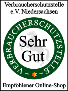 guetesiegel-verbraucherschutzzentrale-label