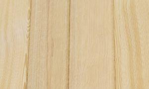 sauna-profilholz