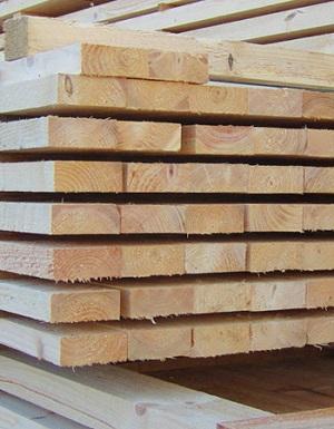 Fichtenbretter Online Kaufen Holzhandel Deutschland